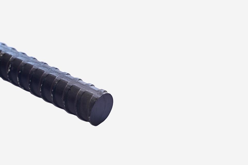 精轧螺纹钢筋 PSB 930MPa ɸ36